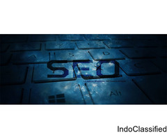 SEO Internet Marketing Services in New York
