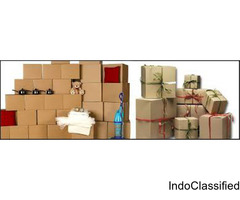 Packers and movers in Ludhiana