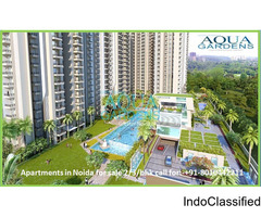 Apartments in Noida for sale, flats in Noida 2 bhk, best apartment in Noida +91-8010442211