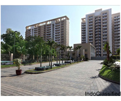 Buy Best Luxury Apartments in Gurgaon - Bestech Group