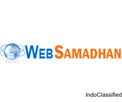 Get Your Domain Name Registered Fast & Easy with Web Samadahn