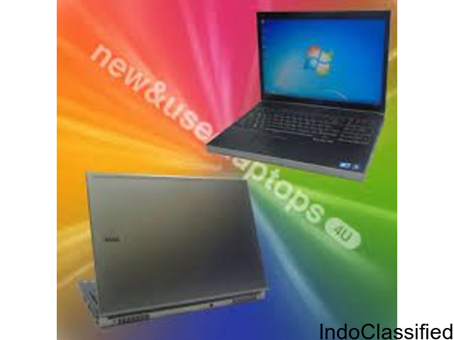 Ultimate DELL Precision M6500 workstation for Sale