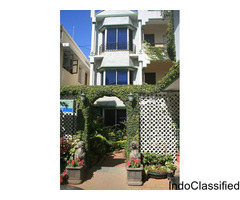 Bed and Breakfast guest house in Bangalore