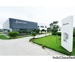 India Land Global Industrial Park Pune