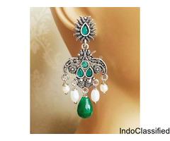 Shop the best designer wedding jewellery at best prices