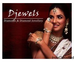 Diamond Rings in Delhi