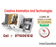 Graphic & Web Designing Training Institute in Faridabad