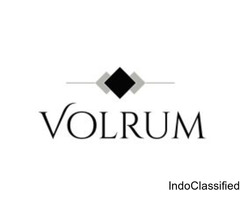 Volrum:best digital marketing company