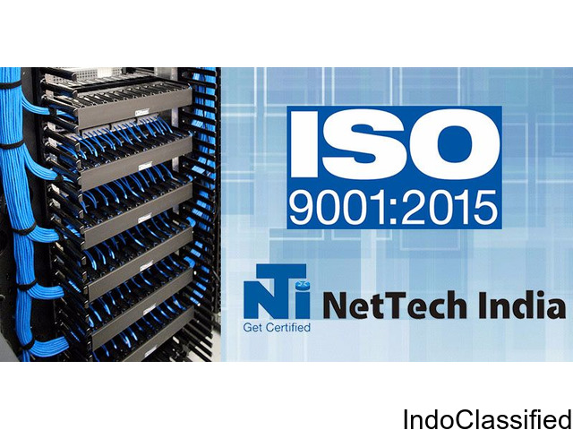 Embedded system training in thane | nettech india