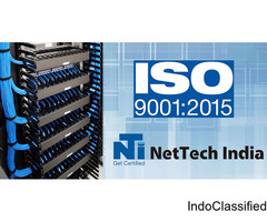 Embedded system training in thane   nettech india