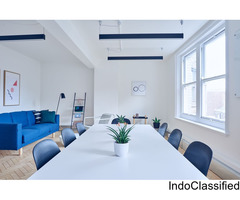 office interior designers in noida