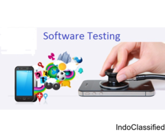 Best Selenium Testing training Center in Coimbatore