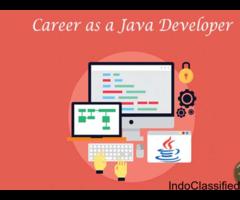 Java Training in Coimbatore Best Java Training in Coimbatore