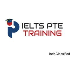 IELTS PTE Coaching Chandigarh