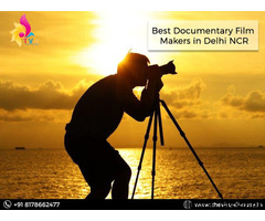 Best documentary film makers in Delhi NCR, India| Visual House