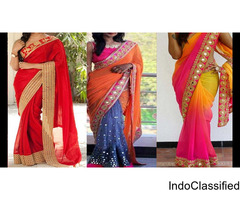 Xclusiveoffer Online best shopping site in India