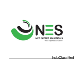 Net Expert Solutions| JNCIA Online Course at Noida