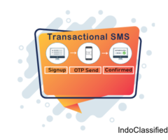 Bulk SMS Service | Virtual Receptionist | Missed call alert | Telcob