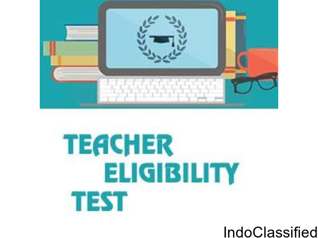 IBT - The platform for  best CTET coaching institute in chandigarh !!!!!!