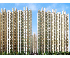 Mahagun Mywoods Flats in Phase 2 Noida Extension @ 9711836846