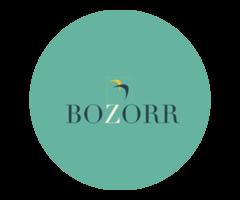 Bozorr-ethnic wear online