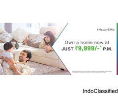 Godrej Elements Pune- Happy EMI | For Booking Call at 9071983434