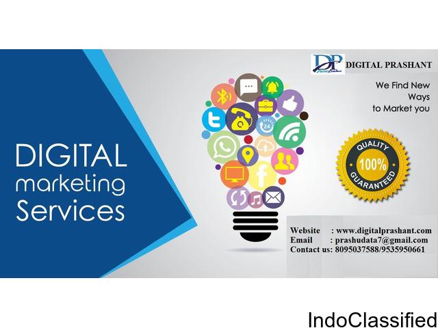 CALL US @ 8095037588 Search Engine Optimization company in bangalore