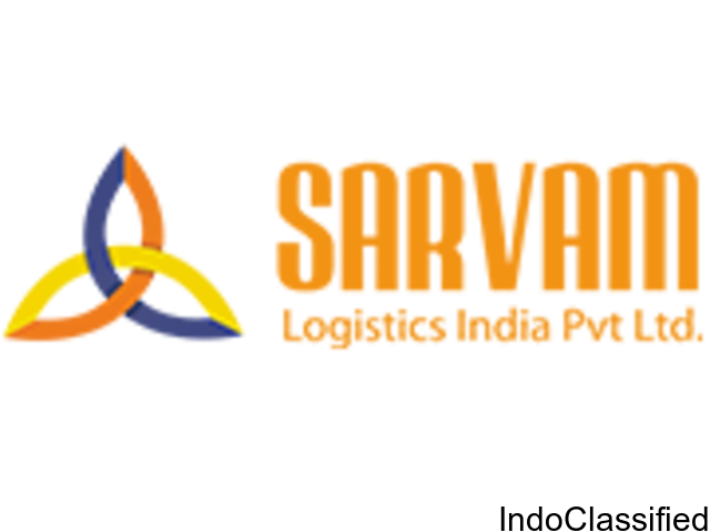 Freight Forwarding Services in Coimbatore