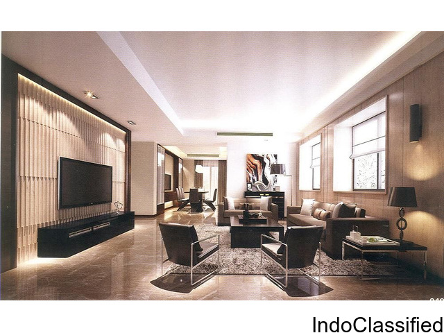Pay 10% Now & Live Luxurious Lifestyle @ Ace Divino, Noida extension: 8750-844-944