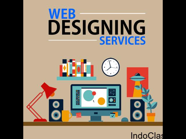 web design,hosting,domain