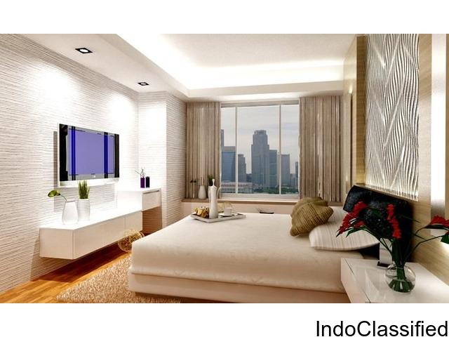 Book Super-Luxurious 2 BHK Flat @ Ace Divino, Noida extension: 8750-844-944