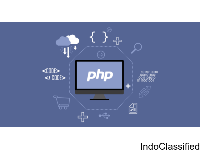 Training Centers in Coimbatore for Drupal