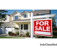 SELL FLATS OR SHOPS IN NALASOPARA WITH LOW BUDGET!!!