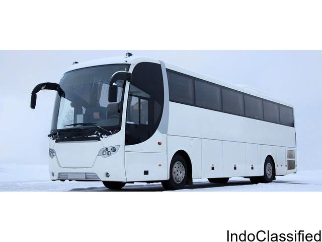 osrtc online bus reservation