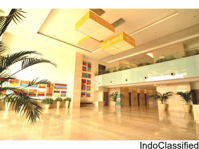 Retail Space Near Airport in Mohali - Bestech Group