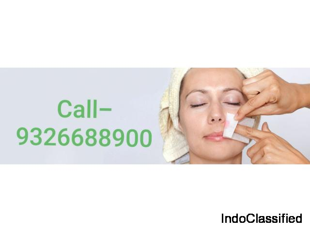 Body Massage Services in Lonavala9326688900