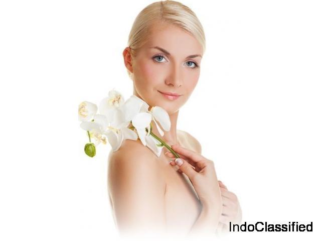 Luxurious Spa Lonavala Maharashtra | Perfect Health Spa