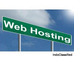 See Best Cheap Web Hosting in India