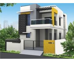 Best Constructors in ooty | Lims Constructions