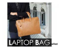The best quality of Leather bags   Justanned