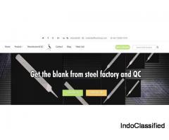 File Rasps Manufacturer, Supplier & Wholesaler - plfileandrasp.com