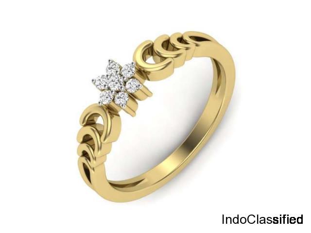 Buy rings