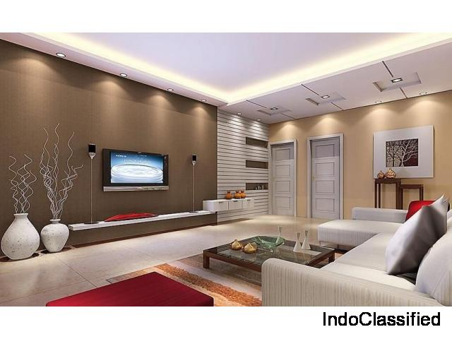 Buy first class low price 2 bhk Apartments at Ace Divino in Noida Extension : 8750-844-944