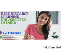 Graduation Degree in One Sitting Fast Track Mode DELHI MUMBAI CHENNAI MCM Academy Reviews