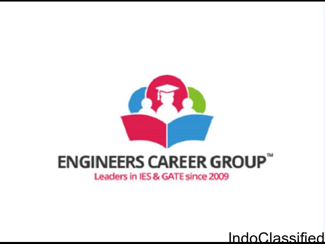 Best gate coaching institute in Chandigarh