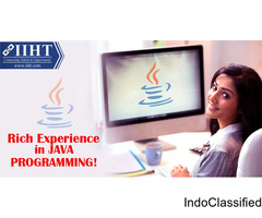 Java Courses in Mumbai | Java Classes in Mumbai