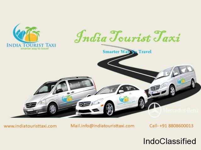 Taxi Service in Vapi, Car Rental Service in Vapi, Cab Service in Vapi