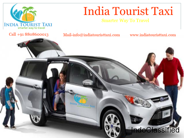 Taxi Service in Vapi, Car Rental Service in Vapi, Cab Service in Vapi