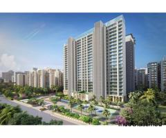 Super Luxury Apartments in Gurgaon, MG Road