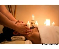 BEST BODY MASSAGE SERVICES IN VIMAN NAGAR PUNE 9595632213